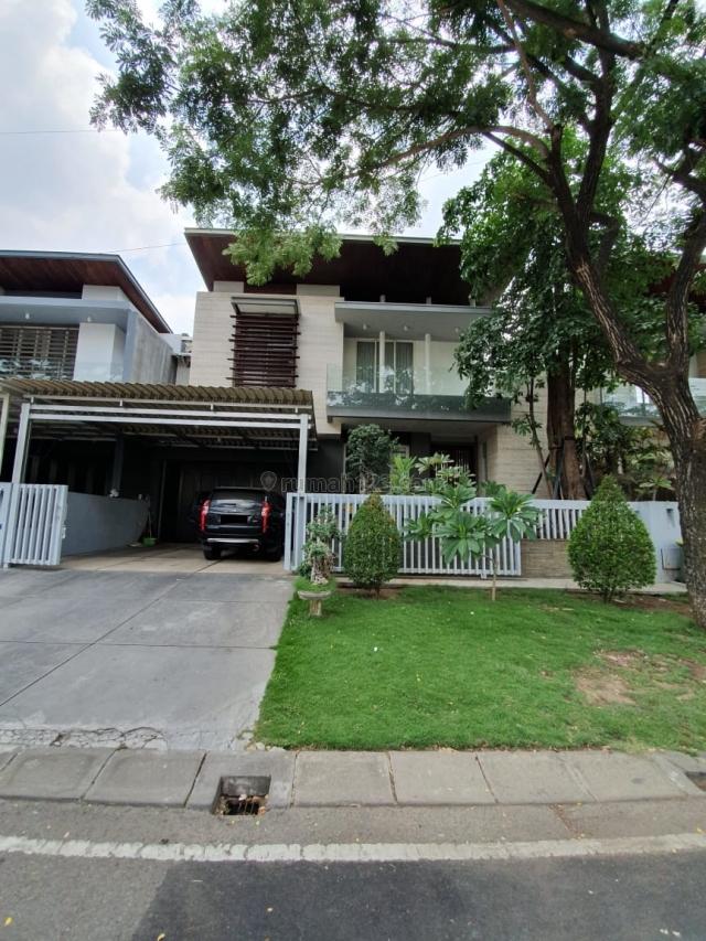 (AJ) Rumah Wisata Bukit Mas Tempat Bagus, Surabaya, Wisata Bukit Mas, Surabaya
