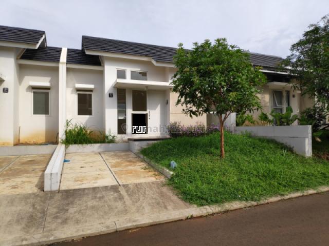 Rumah di Forest Hill,Citraland BSB,Pesantren,Mijen, Mijen, Semarang