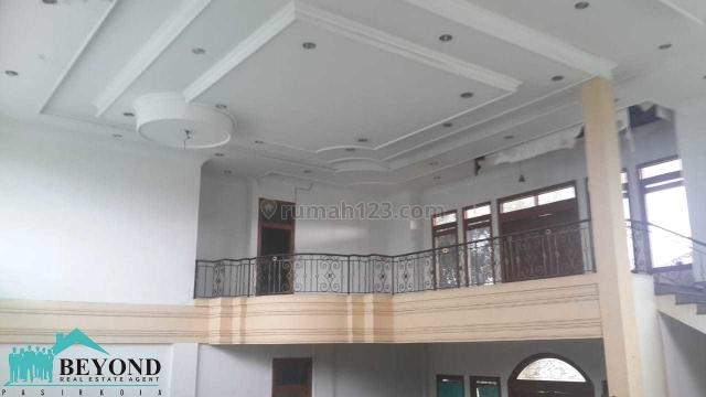 RUMAH MEWAH FANTASTIS DI MEKARWANGI BANDUNG, Mekar Wangi, Bandung
