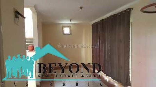 RUMAH SIAP HUNI LOKASI MANTAP DI AREA GEGERKALONG BANDUNG, Geger Kalong, Bandung