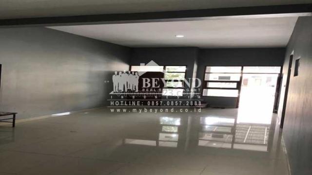 SEGERA MILIKI RUMAH NYAMAN DI BATU MAS, BUAH BATU BANDUNG, Buah Batu, Bandung