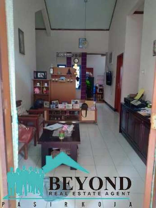 MARI MERAPAT! RUMAH MURAH SIAP NEGO DI TAMAN KOPO INDAH BANDUNG, Taman Kopo Indah, Bandung