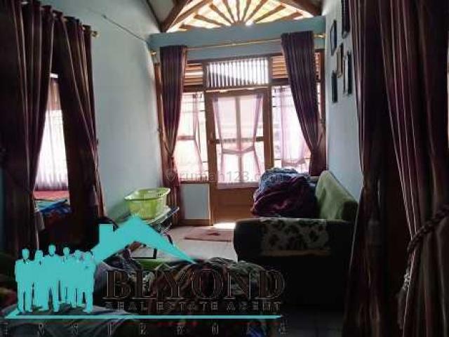 SIAP NEGO SAMPAI JADI! RUMAH MANIS DI AREA SARIMANIS, SARIJADI BANDUNG, Sarijadi, Bandung