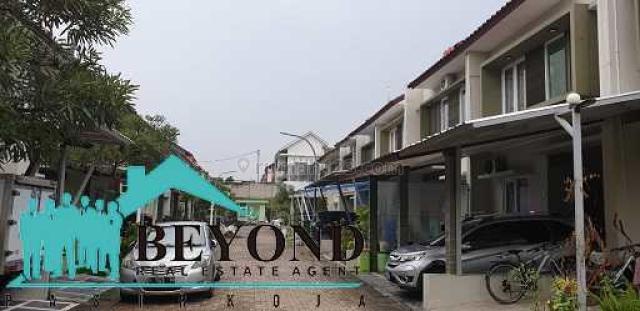 RUMAH IDAMAN LINGKUNGAN NYAMAN DI CEMPAKA HIJAU, CIBEUREUM BANDUNG, Cibeureum, Bandung