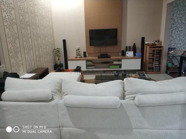Rumah Bagus Nyaman Area Bandung Terusan Buahbatu Buana Mekar, Terusan Buah Batu, Bandung