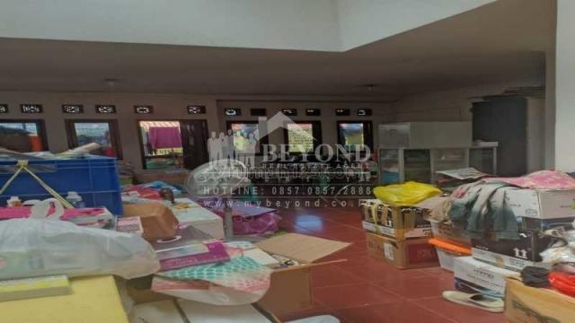 Rumah Bagus Nyaman Area Bandung Barat Ngamprah Permata Cimahi, Ngamprah, Bandung