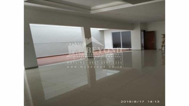 Rumah Bagus Nyaman Area Bandung Cibaduyut Mekarwangi, Mekar Wangi, Bandung