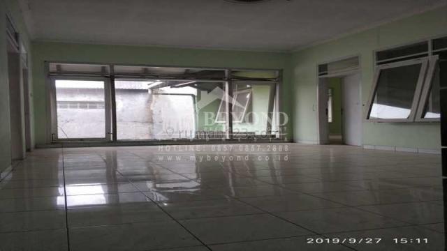 Rumah Bagus Nyaman Area Bandung Buahbatu Batununggal Mulia, Batununggal, Bandung