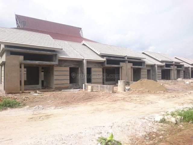 RUMAH NYAMAN CLUSTER PARAHYANGAN KENCANA SOREANG 5 MENIT DARI TOL SOROJA, Soreang, Bandung
