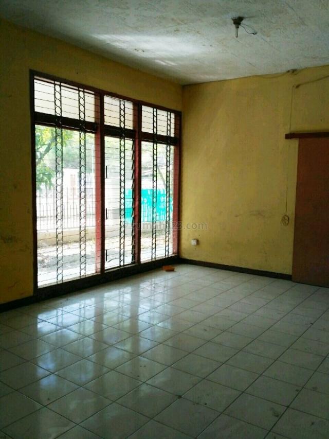 Rumah Bagus Nyaman Area Bandung Moch Toha Kembar, Regol, Bandung
