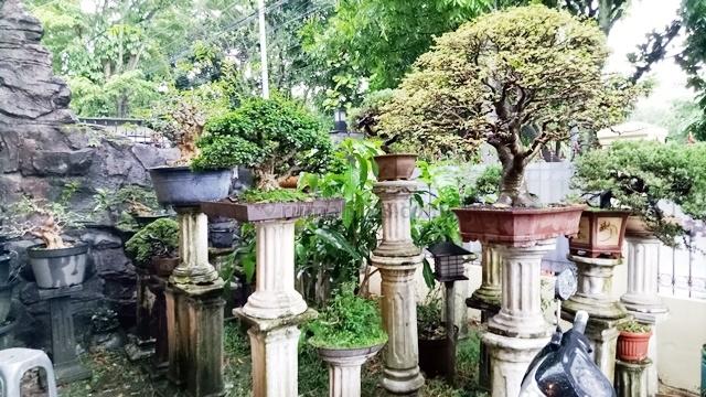 Rumah Bagus Nyaman Area Bandung Antapani Kuningan Raya, Antapani, Bandung