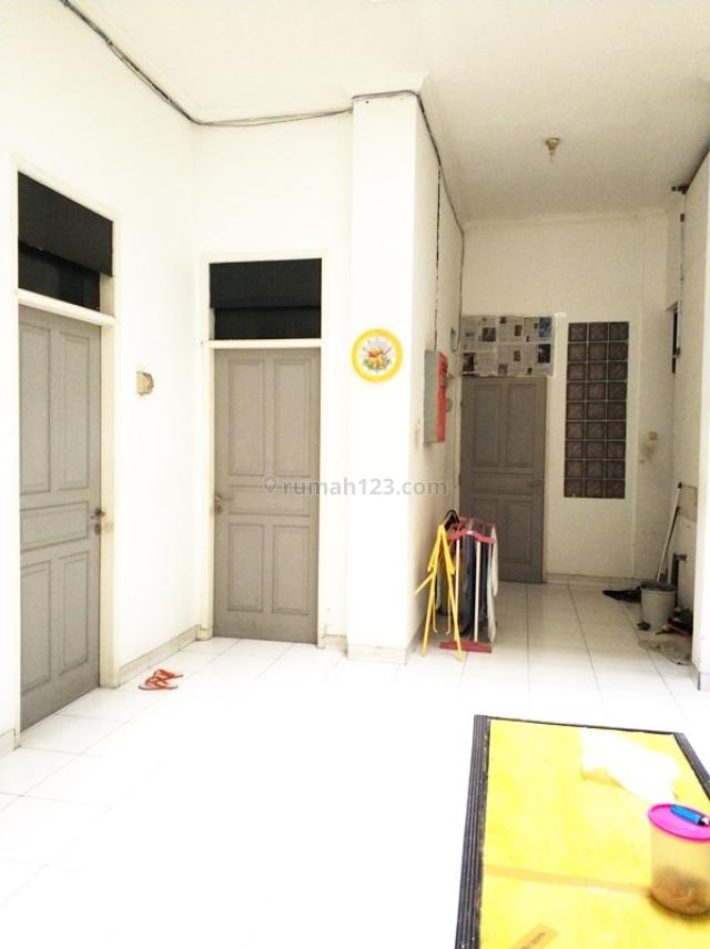 Rumah Kost Bagus Nyaman Area Bandung Pajajaran Bima, Pajajaran, Bandung