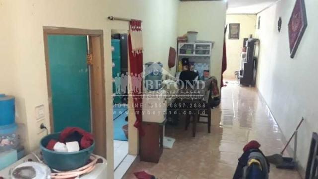 Rumah bagus keren siap huni dan harga nego di Area Gempol Sari Cijerah Bandung, Cijerah, Bandung