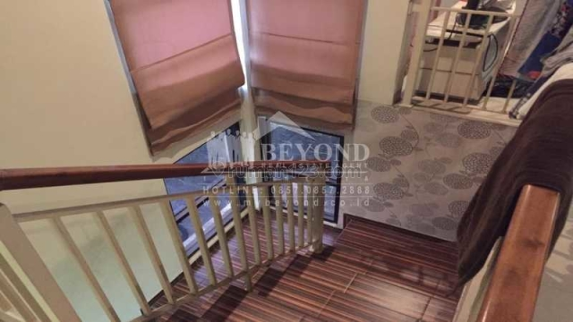 Rumah bagus keren siap huni dan harga nego di Area Permata Bumi Raya Arcamanik Bandung, Arcamanik, Bandung