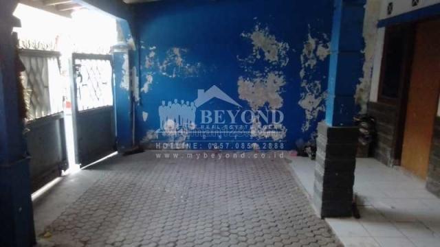 Rumah bagus keren siap huni dan harga nego di Area Permata Kopo Sayati Bandung, Kopo, Bandung