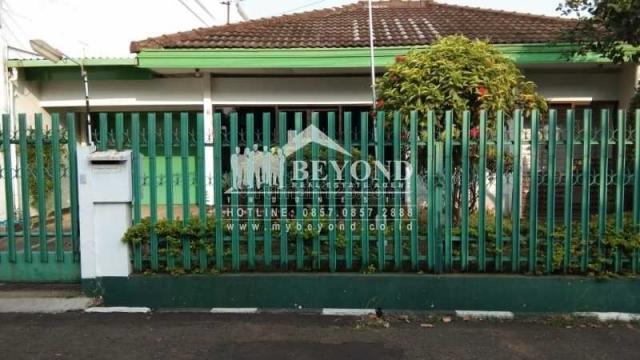 Rumah bagus keren siap huni dan harga nego di Area Cipaganti Permai Bandung, Cipaganti, Bandung