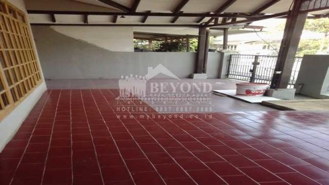 Rumah Bagus Nyaman Area Arcamanik Terjun Bugi, Arcamanik, Bandung