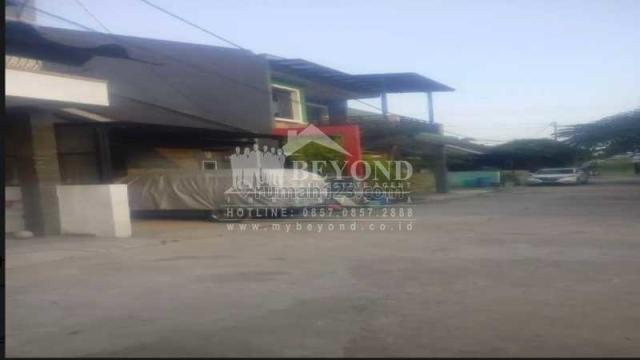 Rumah Bagus Nyaman Area Bandung Bojongsoang Bumi Ciganitri Indah, Bojongsoang, Bandung