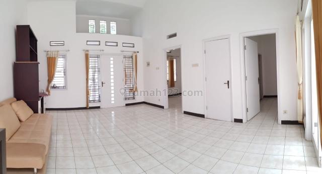 INFO TERBARU RUMAH MANIS HARGA UNIK DI KOTA BARU PARAHYANGAN BANDUNG, Kota Baru Parahyangan, Bandung