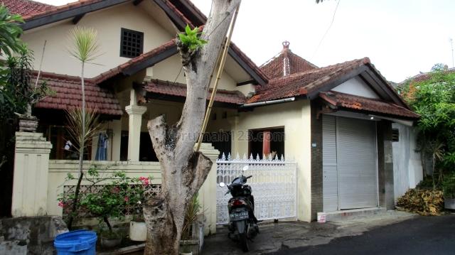 Rumah / Comfort House with Two Storey at Nusa Dua, Badung, Bali., Nusa Dua, Badung