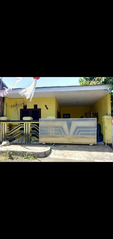 Rumah murah siap huni di Griya Permata Alam  Karangploso Malang, Karangploso, Malang