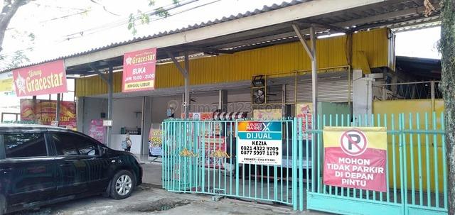 Rumah Jalan Sulawesi Kota Malang, Kasin, Malang