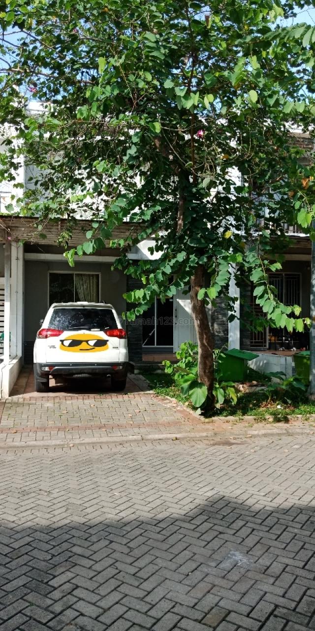 Residence one bsd tangsel (chy11), BSD Residence One, Tangerang