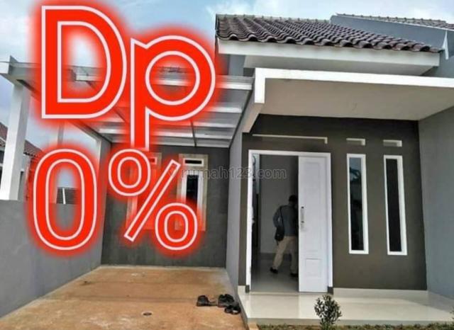 Rumah murah berkualitas cash dannKPR di DEPOK, Jagakarsa, Jakarta Selatan