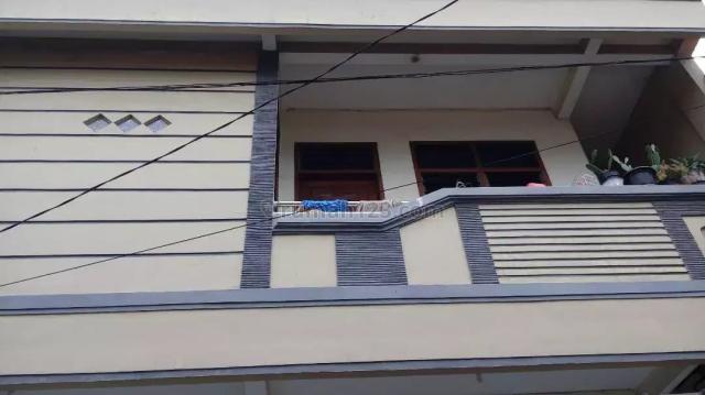 TERMURAH!!! Rumah di tanjung duren cepat murah(td29), Tanjung Duren, Jakarta Barat