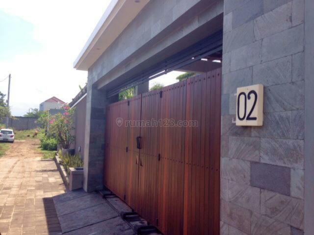 Villa luxury super murah siap Huni Di jimbaran Badung Bali, Jimbaran, Badung