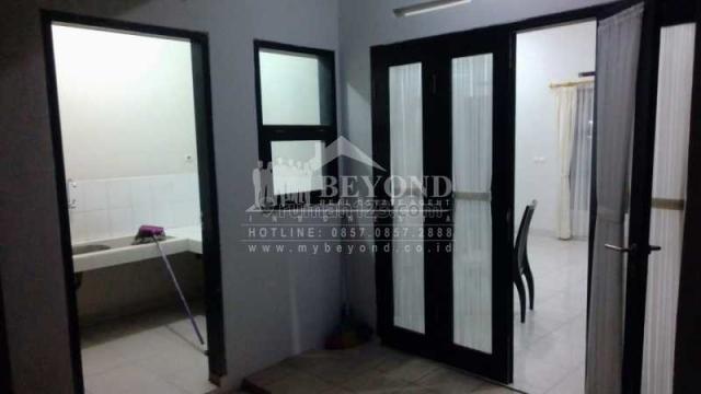 Rumah bagus keren siap huni dan harga nego di jl Cijagra I, Cijagra, Lengkong, bandung, Lengkong, Bandung