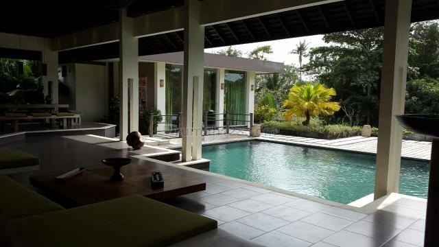 Villa luxury super murah siap Huni  Di canggu Bali, Canggu, Badung
