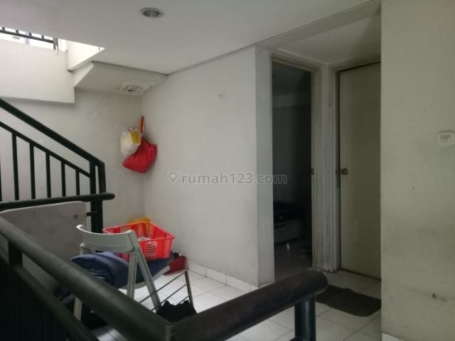 Rumah Menteng deket MRT, Menteng, Jakarta Pusat