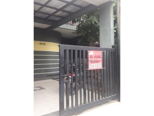 Rumah Lokasi Strategis, di Pantai Modern Marunda Bekasi Utara AG1176, Tarumajaya, Bekasi