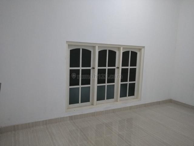 Rumah cantik dan murmer, Dadap, Tangerang