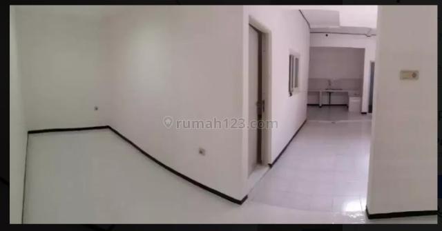 RUMAH MURAH SDPS SURABAYA BARAT, Darmo permai, Surabaya