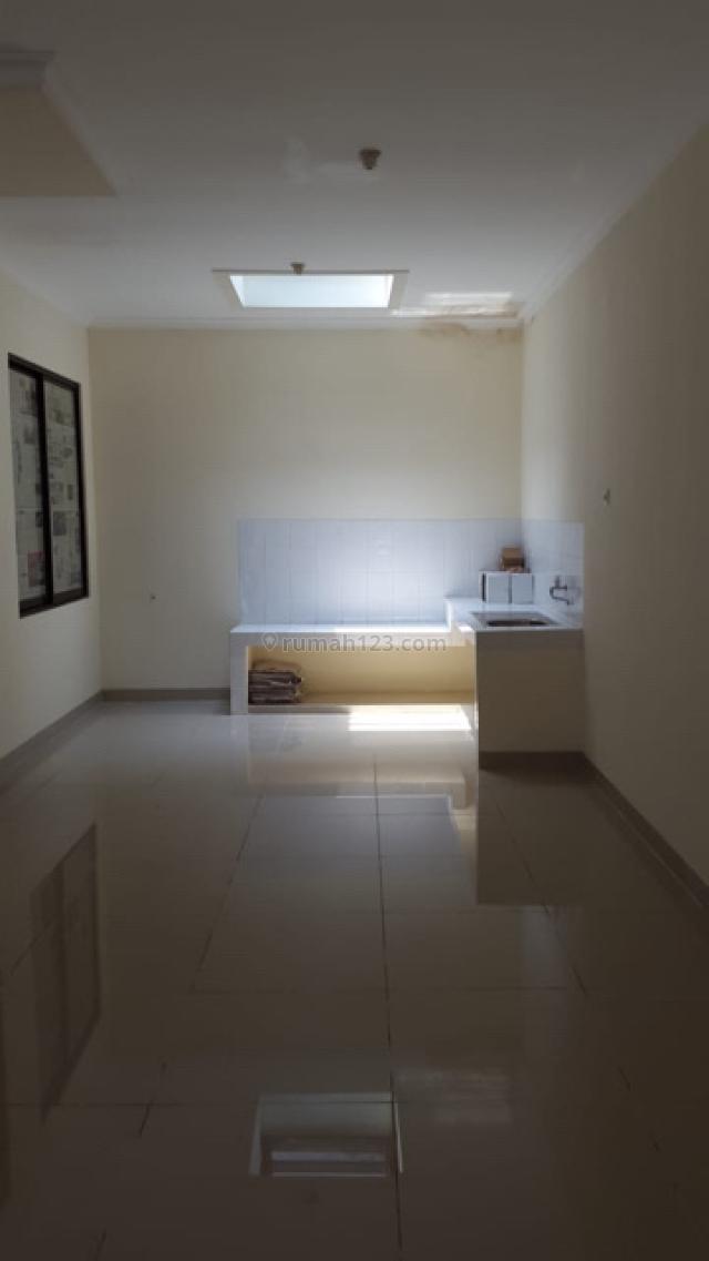Rumah dijual 3 kamar hos6245145 | rumah123.com