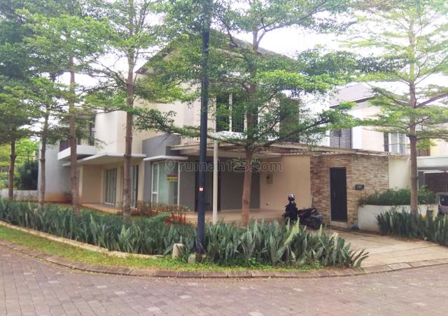 Rumah bagus murah di Lebak Bulus, Lebak Bulus, Jakarta Selatan