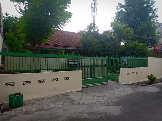 Turun Harga 1,5M BU!! Rumah Homestay 785 meter di Solo Kota dekat ke stadion manahan Paragon mall solo, Manahan, Solo
