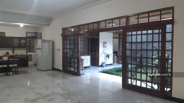 Dadali Raya Hoek Lokasi Bagus, Dadali, Bandung