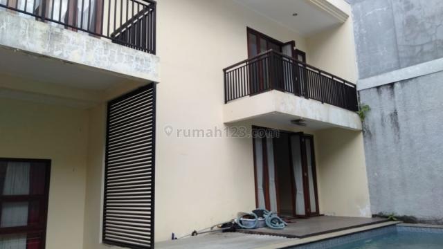 Rumah Bagus Minimalis di Setra Duta, Bandung, Setra Duta, Bandung