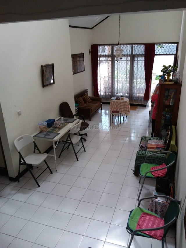 Rumah Murah Daerah Cijaura Girang Bandung Selatan, Buah Batu, Bandung