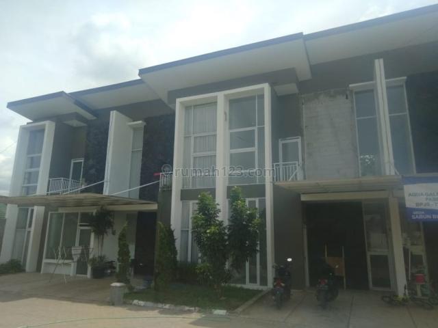 Rumah minimalis 3 KT Cluster Baleendah dekat KEJARI | 0, Baleendah, Bandung