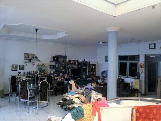 Rumah Di Suryani Cocok Untuk Usaha, Sudirman, Bandung