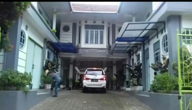 kost an aktif jatinangor dkt unpad, Jatinangor, Bandung
