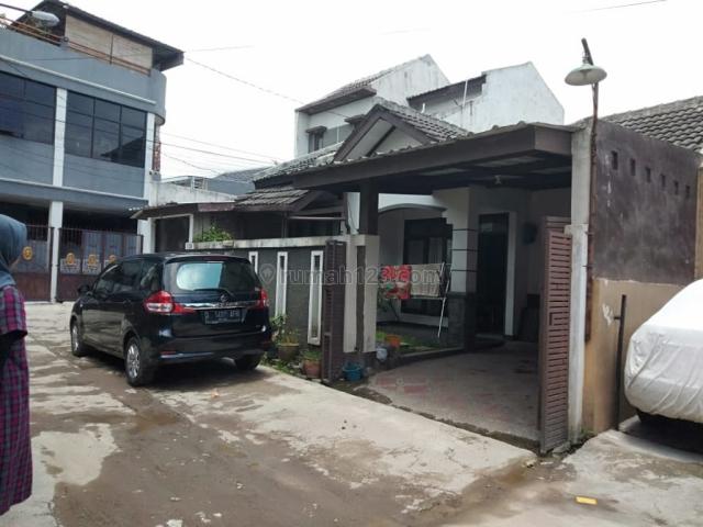 murah permata kopo bandung jrg ada, Kopo, Bandung