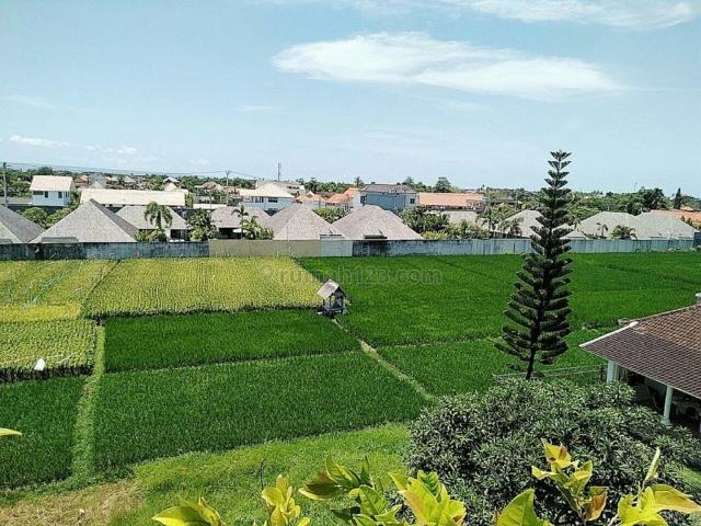 Villa luxury super murah siap Huni Di umalas kerobokan Badung Bali, Umalas, Badung