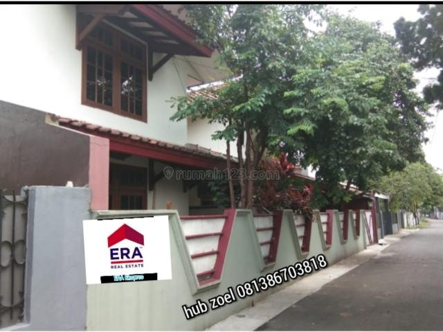 Rumah mewah dan siap huni strategis di kedung halang dan tol jor sentul bogor, Kedung Halang, Bogor