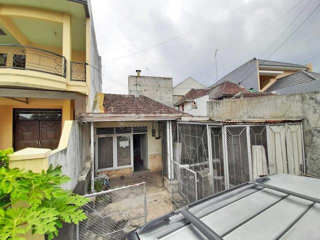 [1P-Liv] Rumah Murah Area Pulau-pulau, Lingkungan Nyaman, Nego Keras, Pulau-pulau, Malang