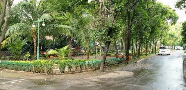 Termurah 51 Jt/Sqm Nego! Rumah Luas @Hang Jebat Jaksel 322sqm, Kebayoran Baru, Jakarta Selatan